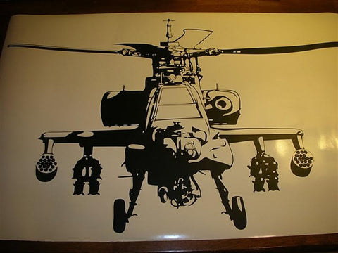 apache-helicopter-car-auto-truck-vinyl-wall-decal-sticker