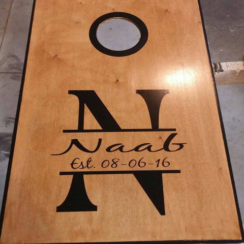 family-name-established-date-cornhole-decals-stickers-graphics