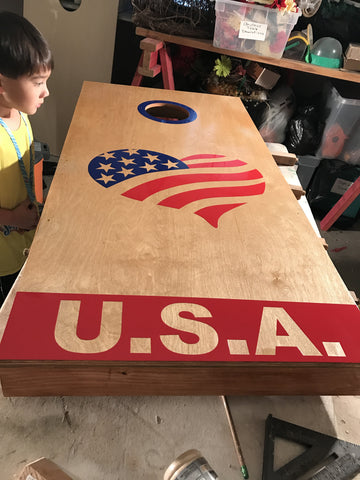 usa-patriotic-cornhole-board-decals-stickers-wraps-graphics