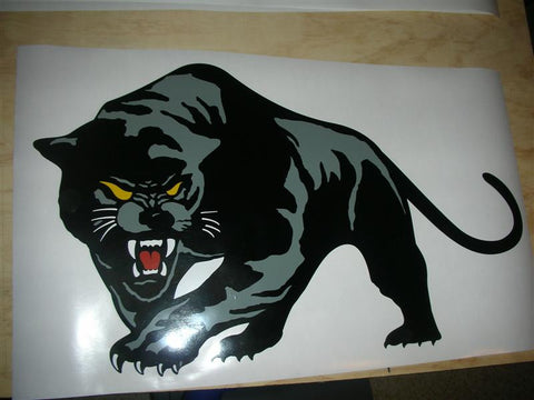 black-panther-car-truck-semi-decals-stickers-graphics