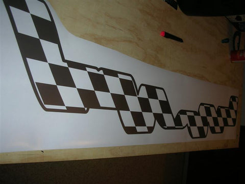 checkered-flag-racing-truck-car-auto-decals-stickers-graphics
