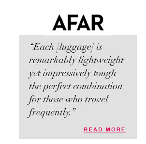 AFAR Press Review