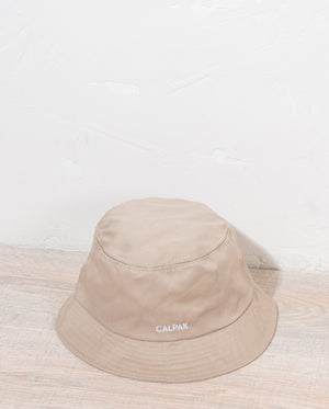 Everywhere Bucket Hat