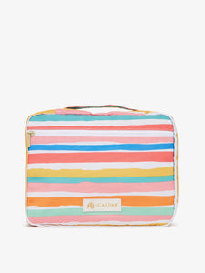 PC1701-STRIPE