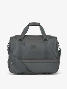 CALPAK Glenroe backpack dimensions;