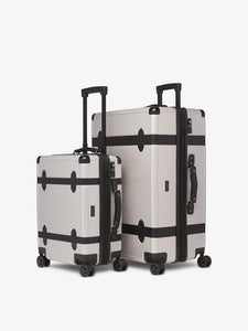 CALPAK TRNK 20 inch carry on luggage dimensions;