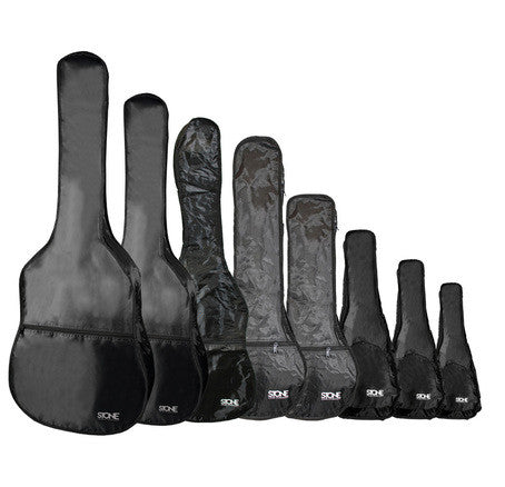 Stone Series 5 Non Padded Gig Bag