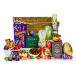 Easter Favourites