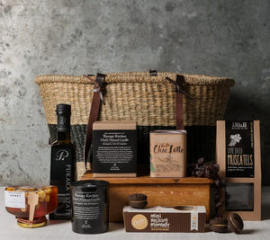 French Market Hamper