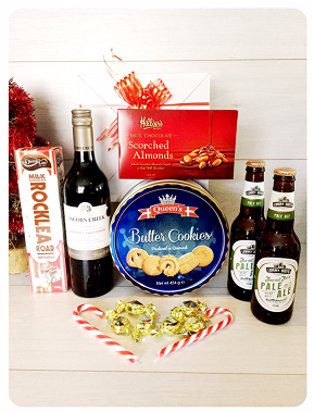 Little Drummer- SALE
