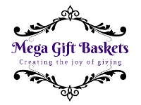 Mega Gift Baskets