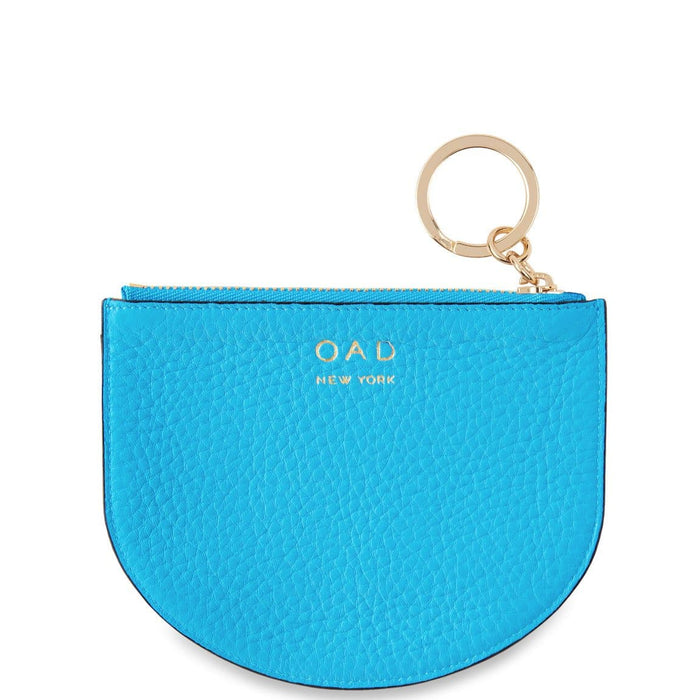 Dia Mini - Sky Blue - OAD NEW YORK