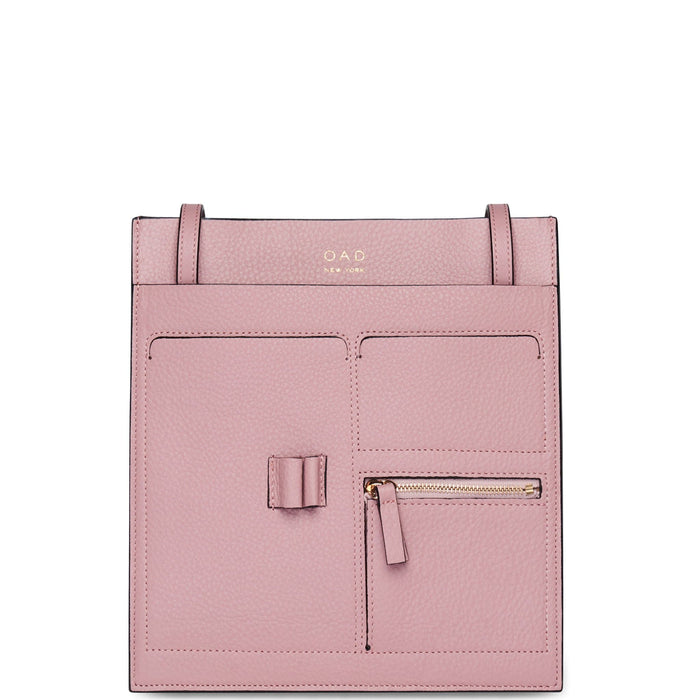 Kit - Rose Pink - OAD NEW YORK - 1