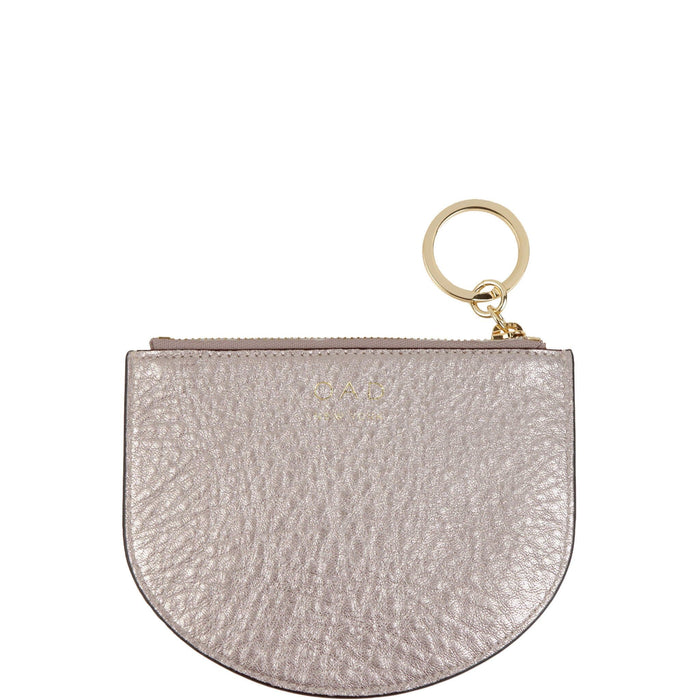 Dia Mini - Rose Gold - OAD NEW YORK