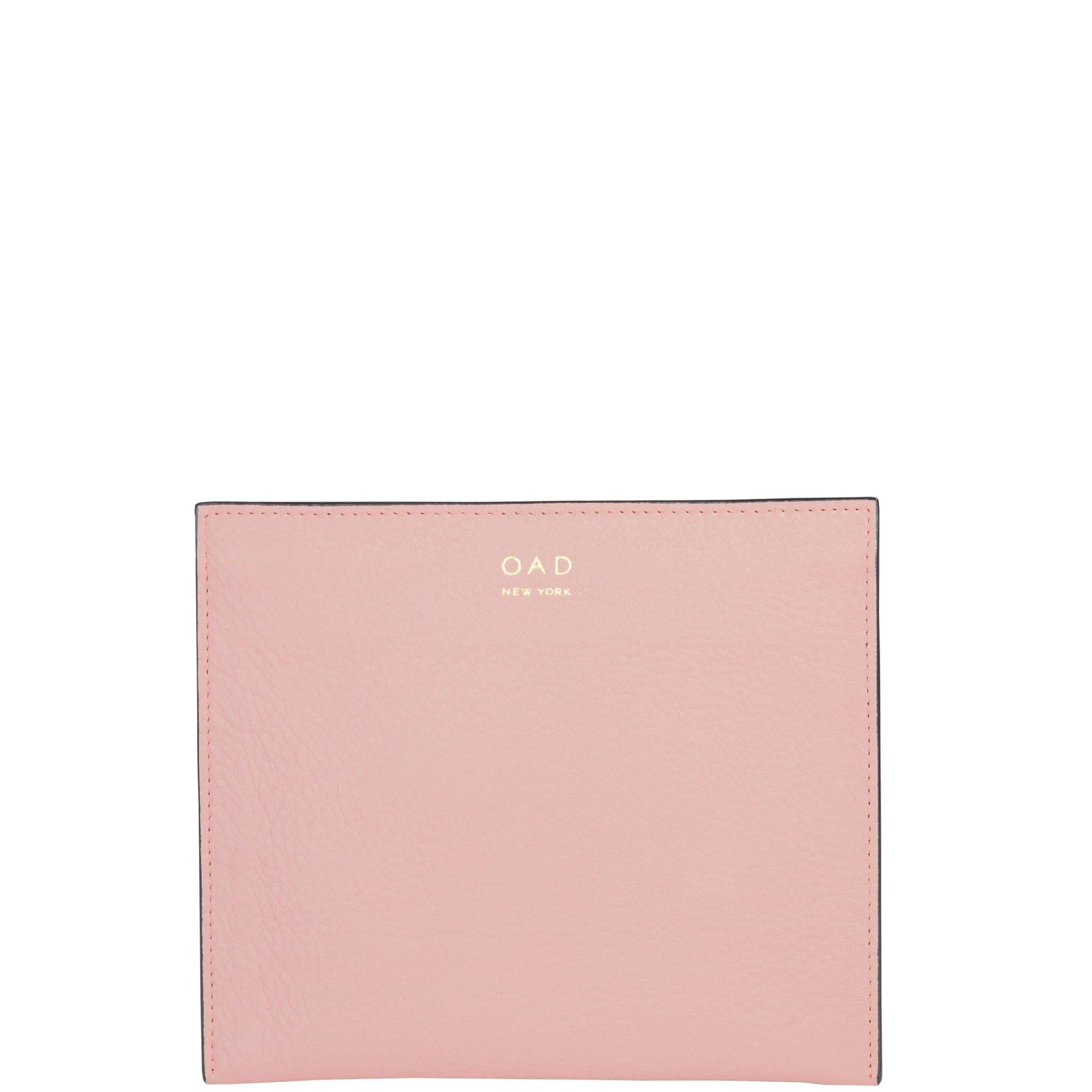Dual Slim - Rose Pink - OAD NEW YORK - 1