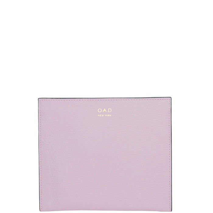 Dual Slim - Sweet Lilac + Cool Grey - OAD NEW YORK