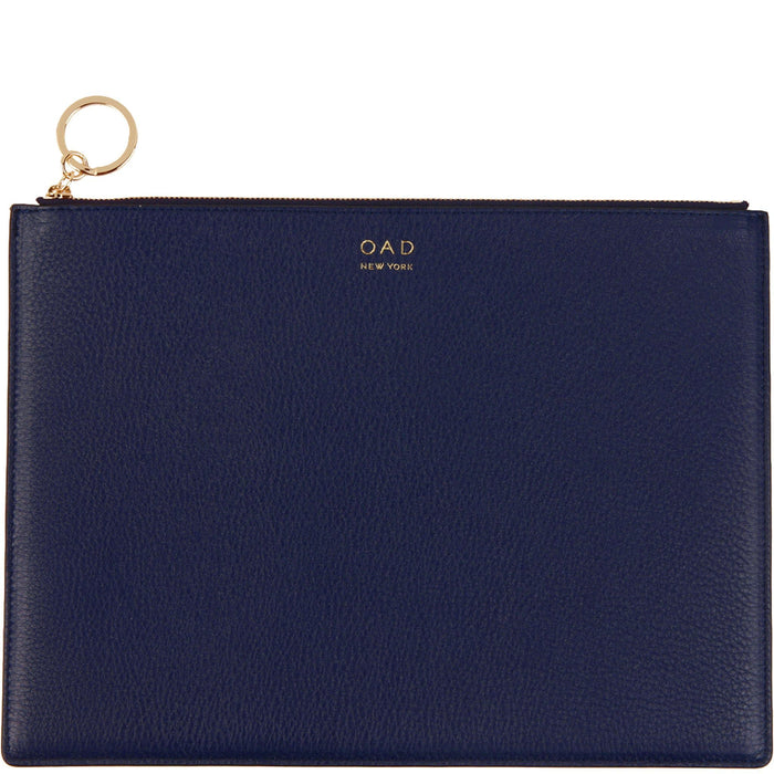 Grand Slim - Navy Blue - OAD NEW YORK
