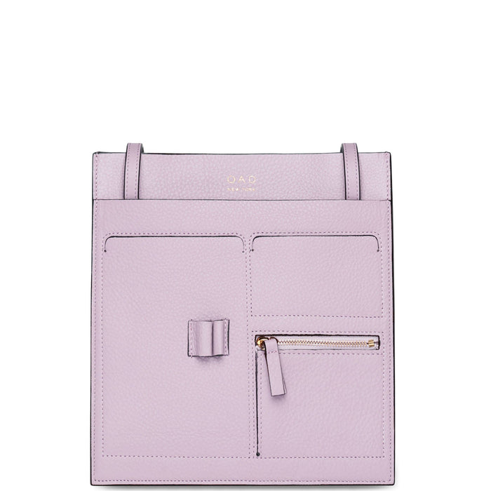 Kit - Sweet Lilac - OAD NEW YORK