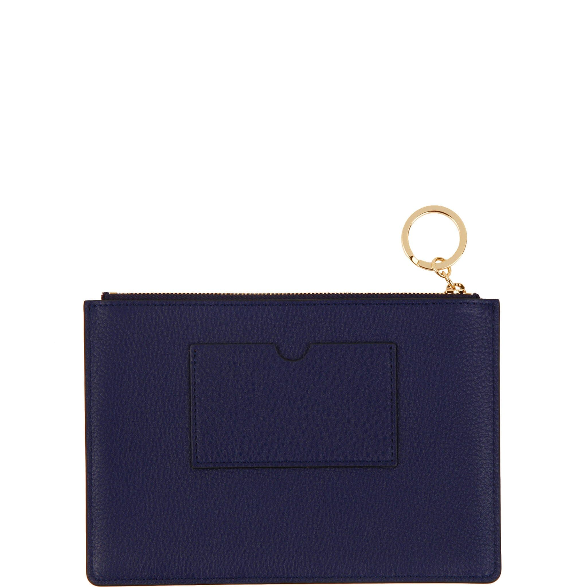 Medium Slim - Navy Blue - OAD NEW YORK - 2