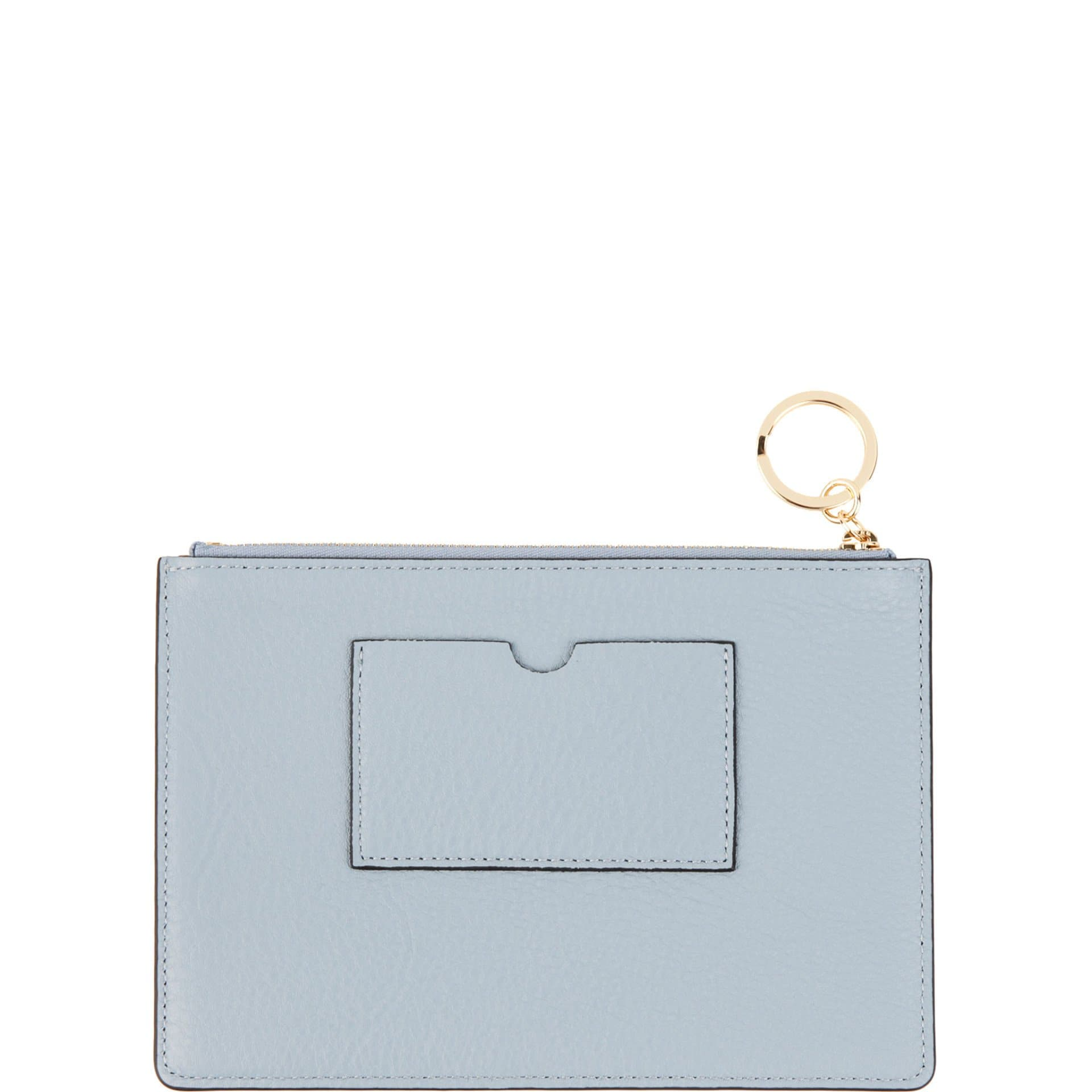 Medium Slim - Powder Blue - OAD NEW YORK - 2