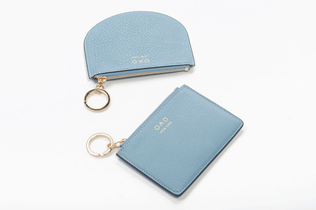 Mini Slim - Powder Blue - OAD NEW YORK