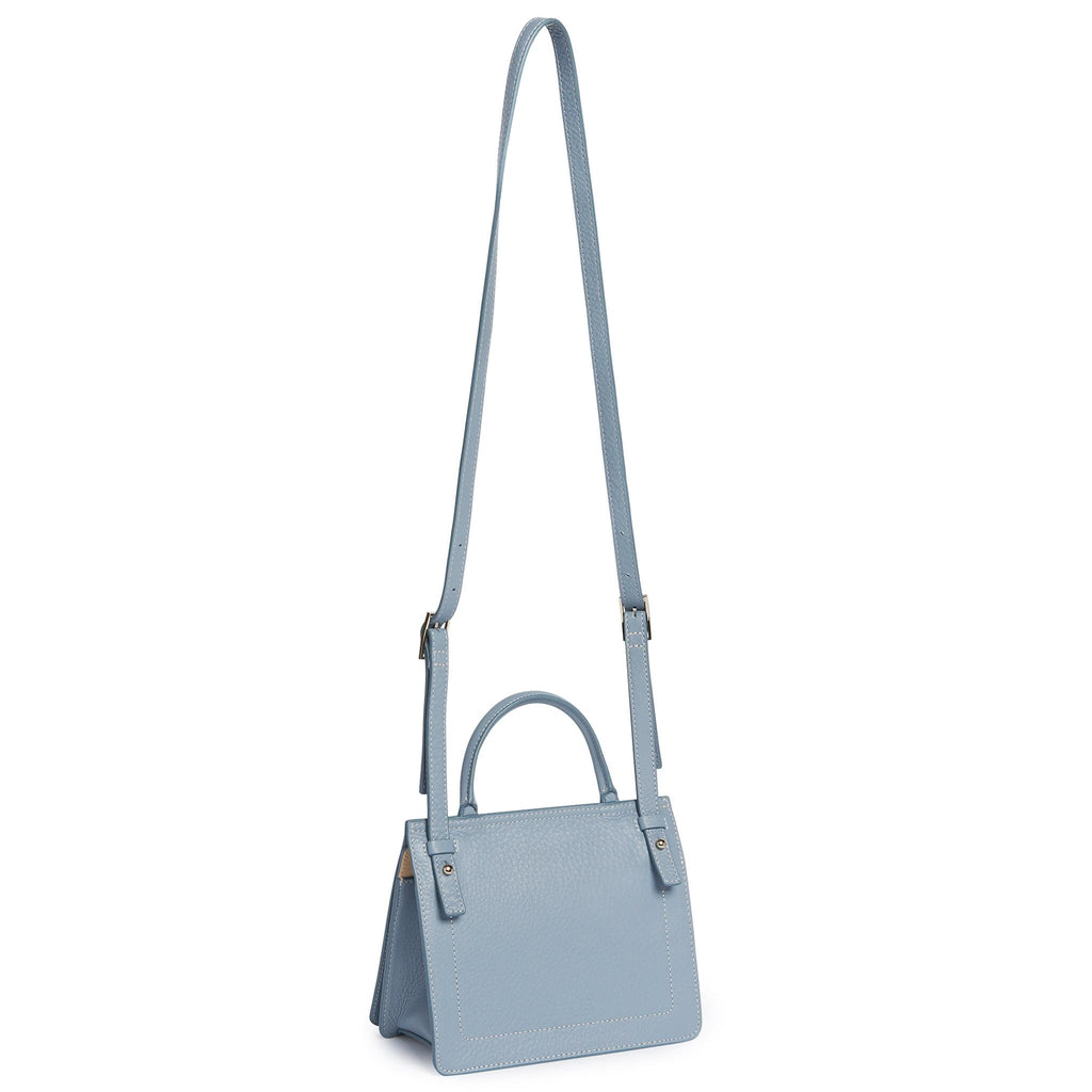 C Mini Prism - Powder Blue - OAD NEW YORK