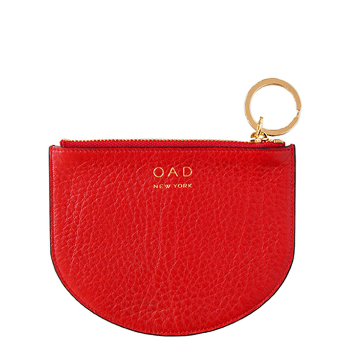 Dia Mini - Classic Red - OAD NEW YORK