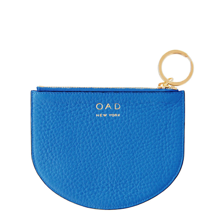 Dia Mini - Sea Blue - OAD NEW YORK