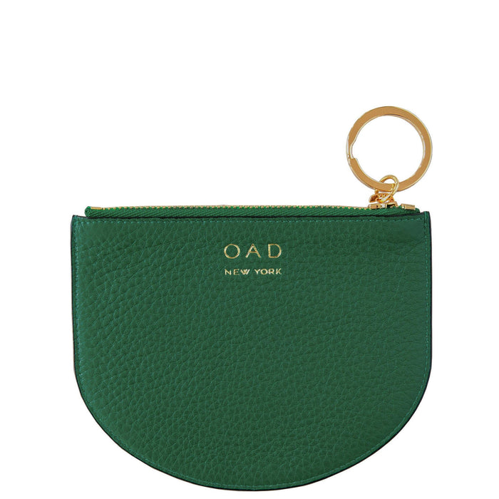 Dia Mini - Deep Green - OAD NEW YORK