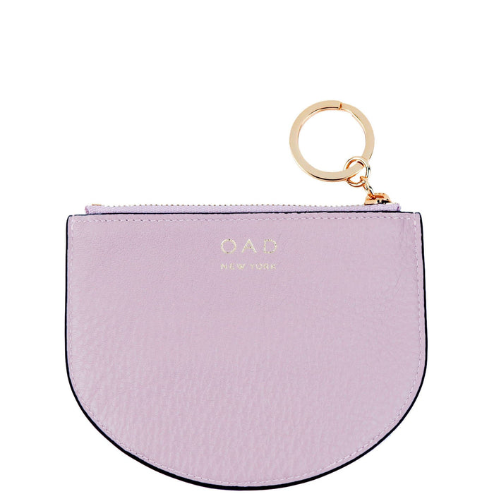 Dia Mini - Sweet Lilac - OAD NEW YORK