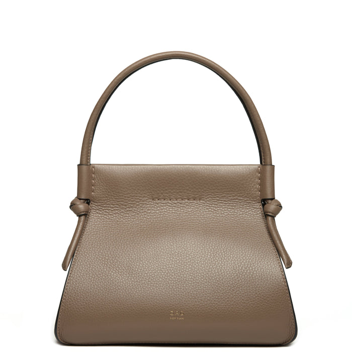 Isla Bag - Porcini - OAD NEW YORK