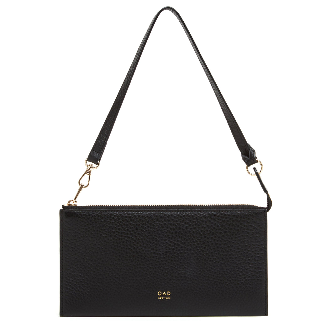 Mimi Bag - True Black