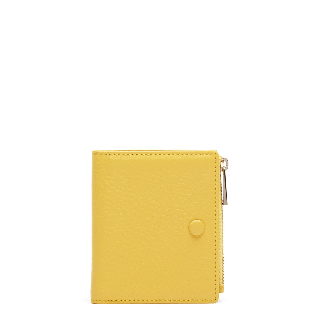 Everywhere Mini Wallet - Mimosa - OAD NEW YORK