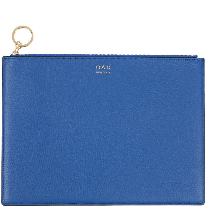 Grand Slim - Sea Blue - OAD NEW YORK - 1