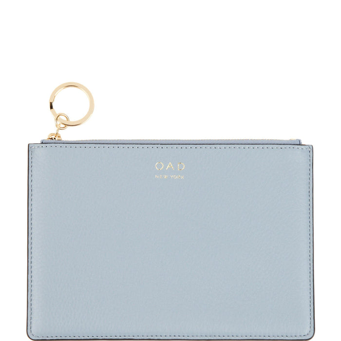 Medium Slim - Powder Blue - OAD NEW YORK - 1