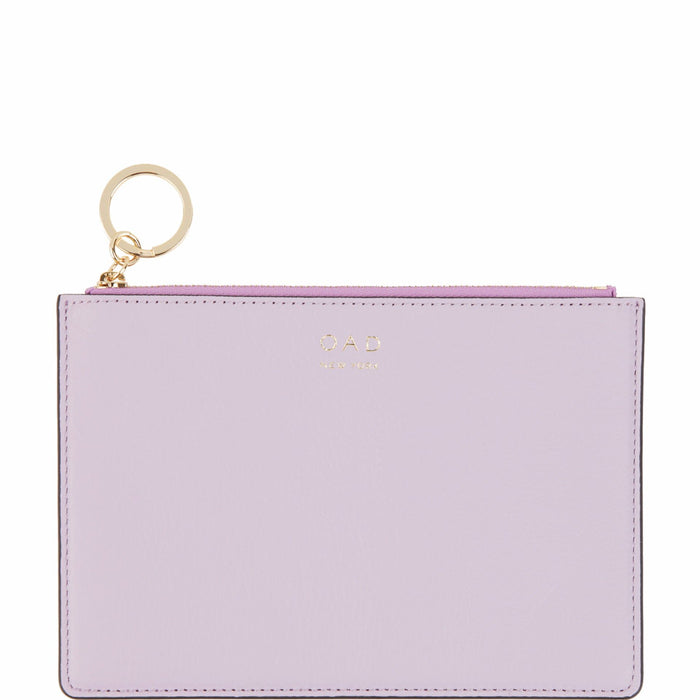 Medium Slim - Sweet Lilac - OAD NEW YORK - 1