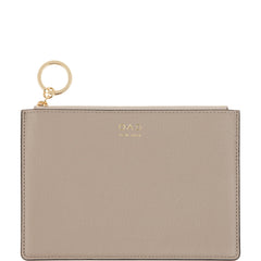 Medium Slim - Taupe - OAD NEW YORK - 1