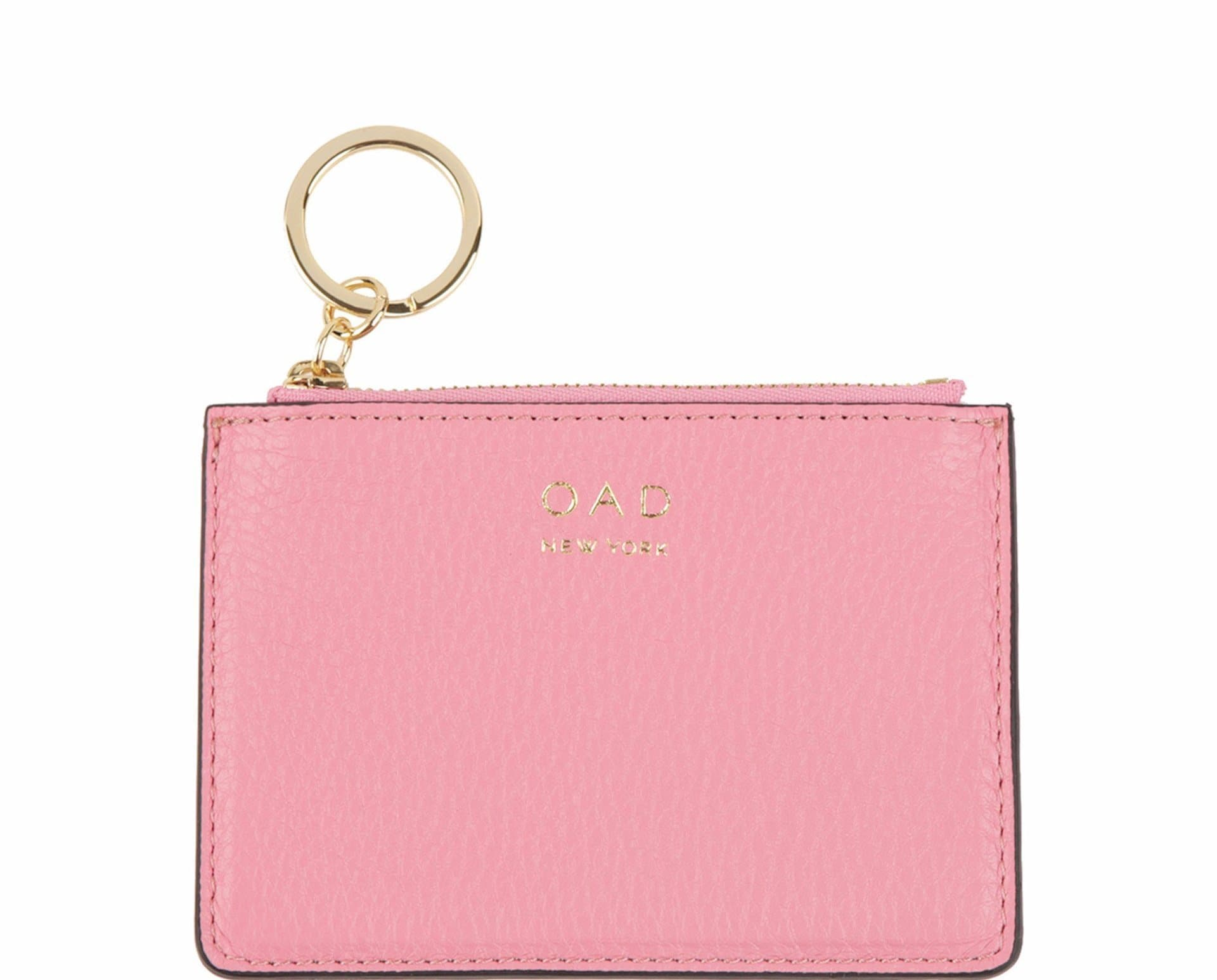 Mini Slim - Candy Pink - OAD NEW YORK - 1