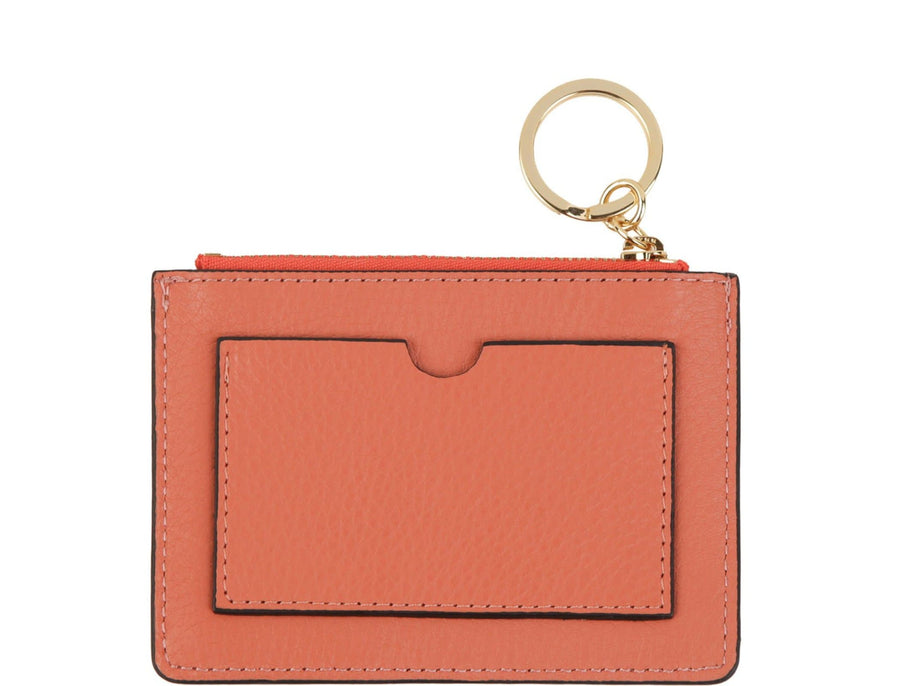 Mini Slim - Clementine - OAD NEW YORK