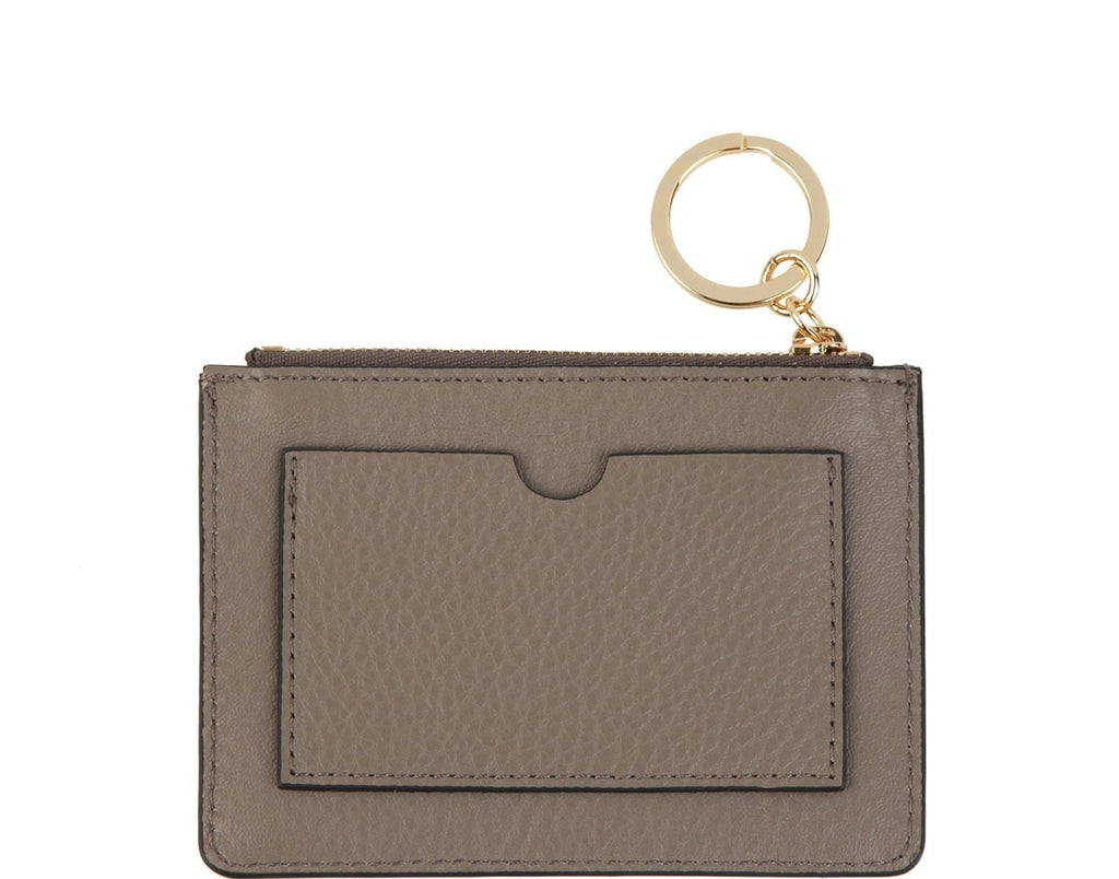 Mini Slim - Pebble Grey - OAD NEW YORK