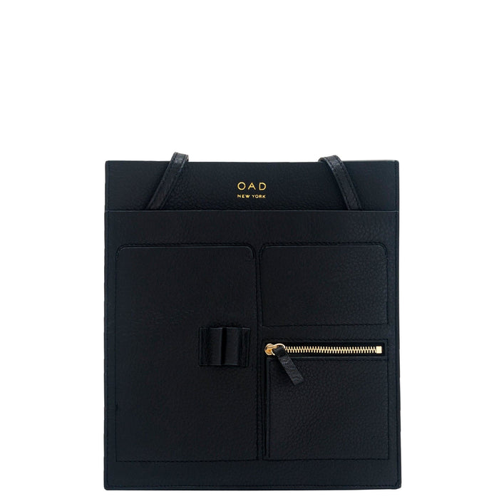 Kit - True Black - OAD NEW YORK