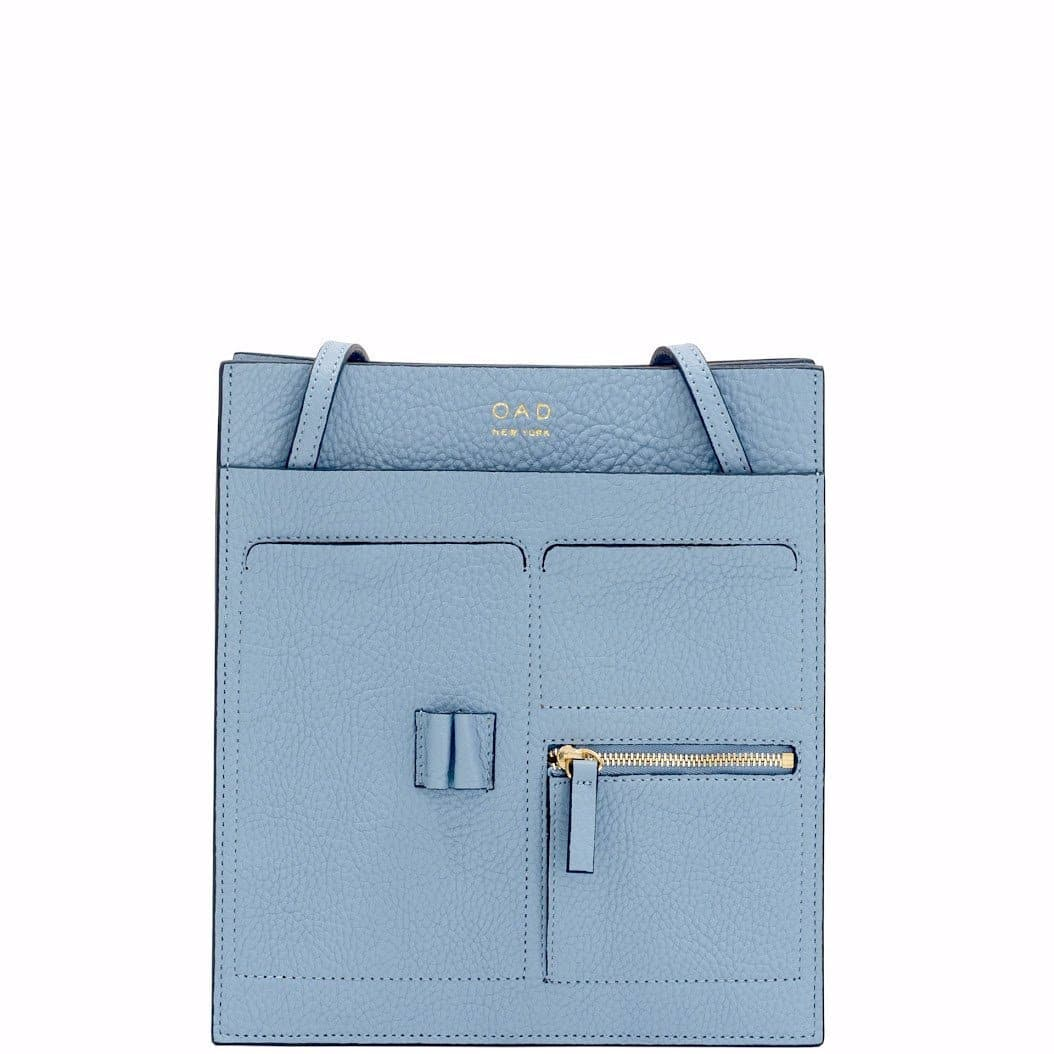 Kit - Powder Blue - OAD NEW YORK - 1