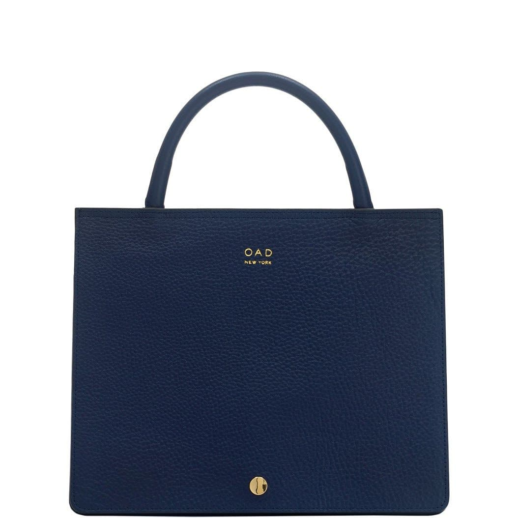 Prism - Navy Blue - OAD NEW YORK - 1