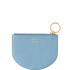 Dia Mini - Powder Blue - OAD NEW YORK - 1