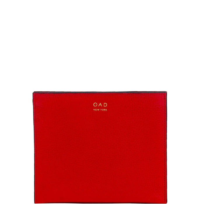 Dual Slim - Classic Red - OAD NEW YORK - 1