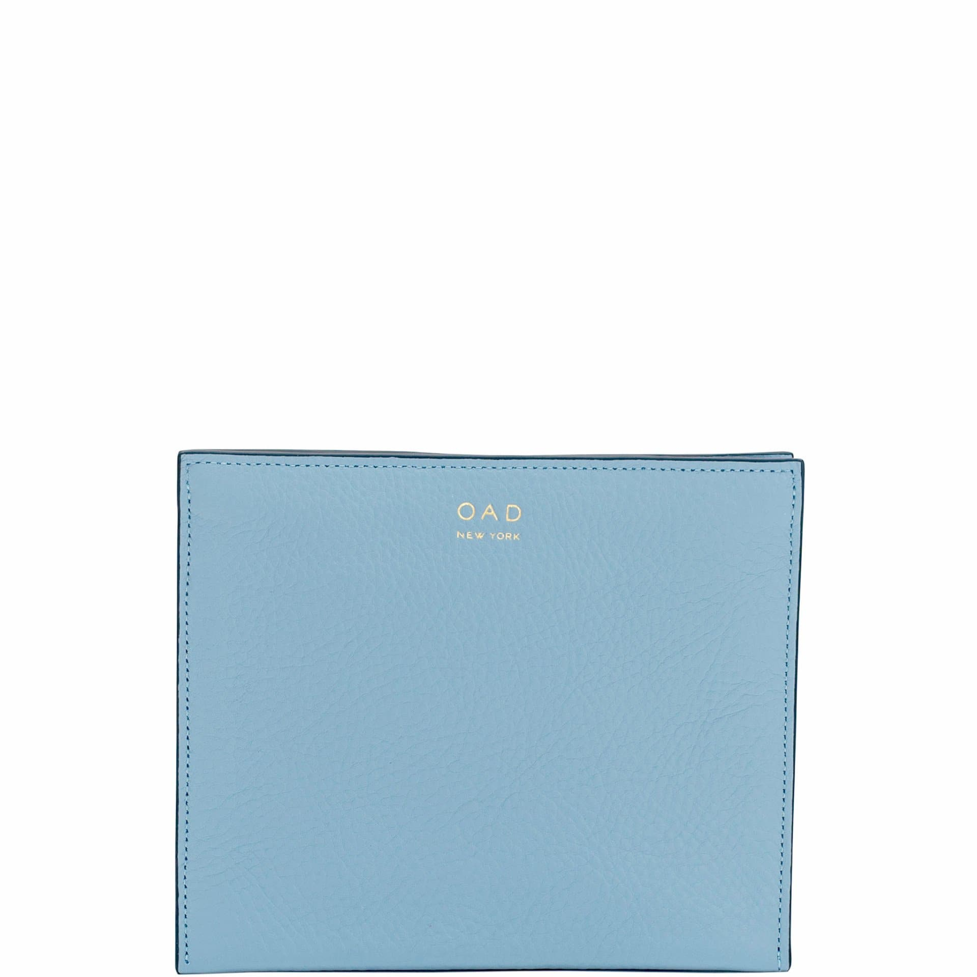 Dual Slim - Powder Blue - OAD NEW YORK - 1