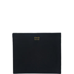 Dual Slim - True Black - OAD NEW YORK - 1