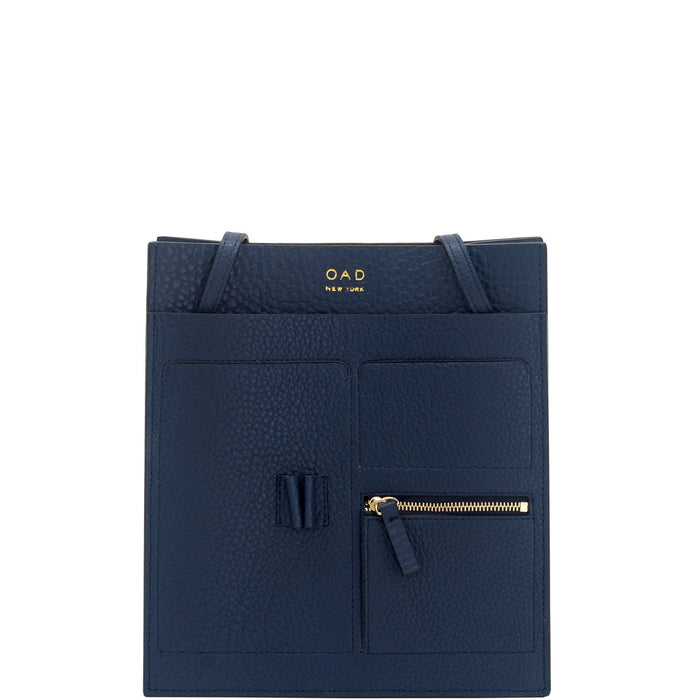 Kit - Navy Blue - OAD NEW YORK