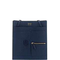 Kit - Navy Blue