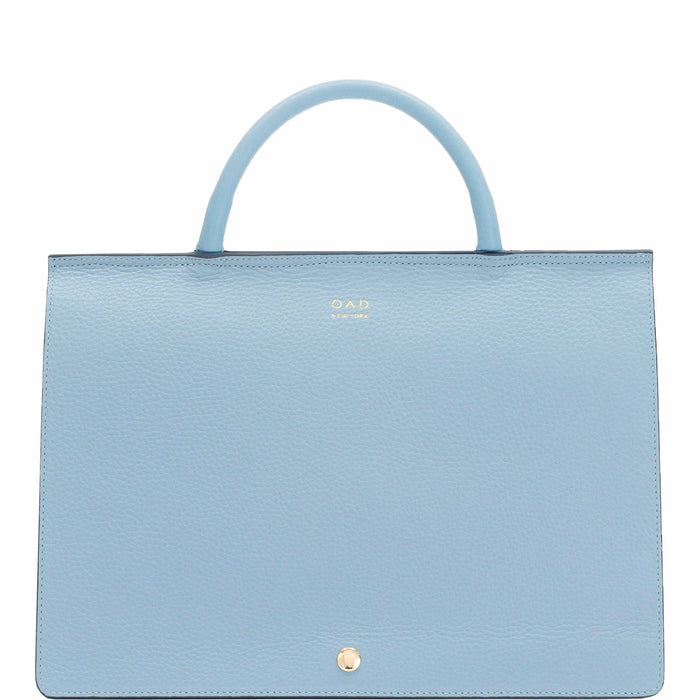 Prism Grand - Powder Blue - OAD NEW YORK - 1